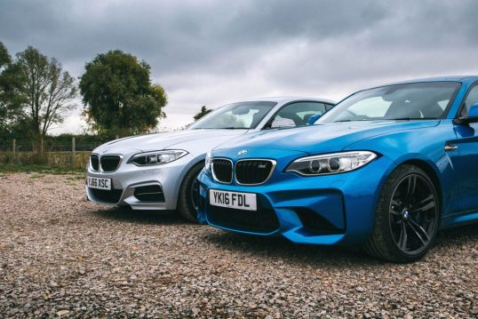 bmw-m2-and-m240i-06
