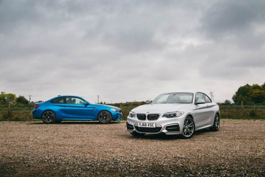 bmw-m2-and-m240i