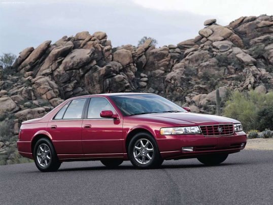 cadillac-seville_sts-2000-1024-02