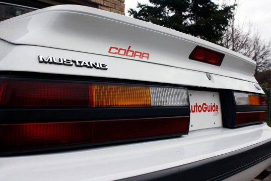 classic-car-storage-foxbody-mustang-11