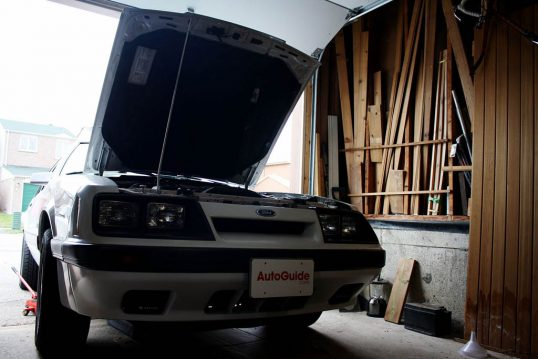 classic-car-storage-foxbody-mustang-12
