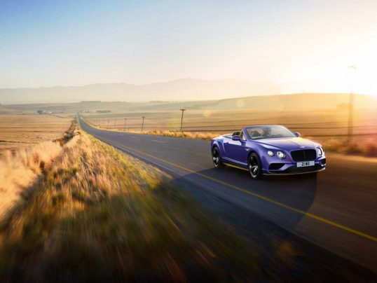 convertible_continental-gt-v8-s