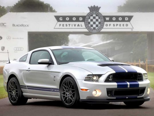 ford-mustang-2013-shelby-gt
