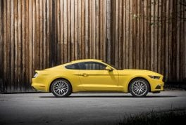 ford-mustang-gt-12