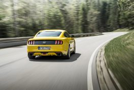 ford-mustang-gt-5
