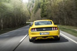 ford-mustang-gt-6