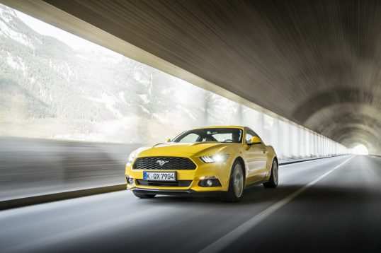 ford-mustang-gt-8