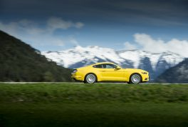 ford-mustang-gt-9
