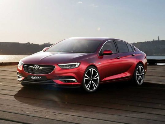 holden-commodore-2018-ng-1