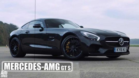 mercedes-amg-gt-s-1