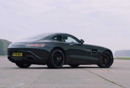 mercedes-amg-gt-s-2
