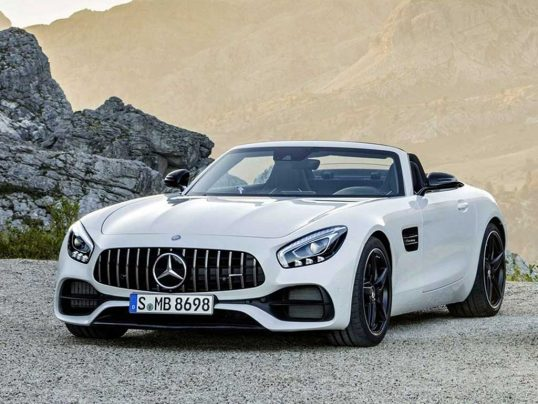 mercedes-benz-amg-gt-2017-roadster