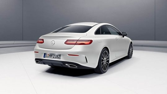 mercedes-benz-e-class-coupe-limited-edition-1-02