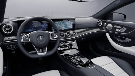 mercedes-benz-e-class-coupe-limited-edition-1-03