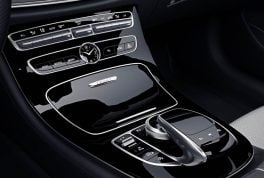 mercedes-benz-e-class-coupe-limited-edition-1-04