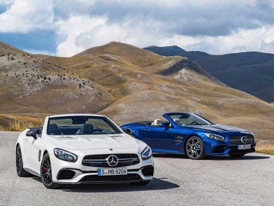 mercedes-benz-sl-2017-03