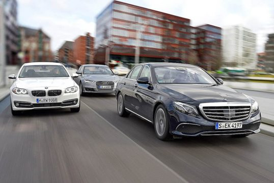 mercedes-e-class-vs-bmw-5-series-vs-audi-a6-2016