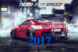 need-for-speed-2017-01