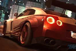 need-for-speed-2017-pc