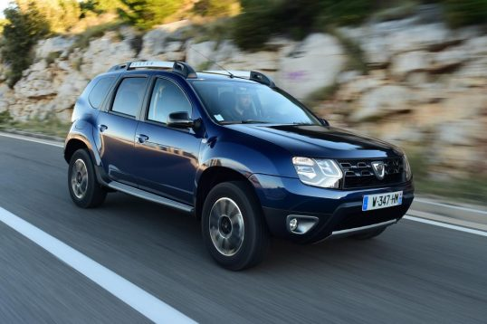 new-dacia-duster-2017-01