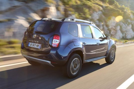new-dacia-duster-2017-02