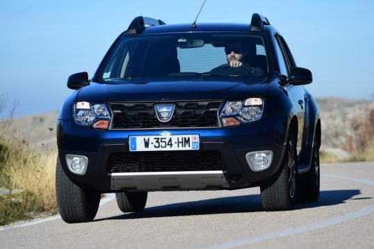 new-dacia-duster-2017-04