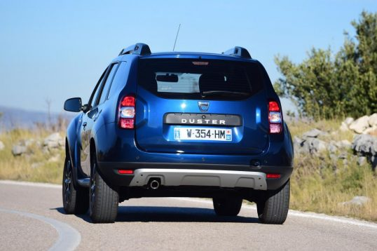 new-dacia-duster-2017-05