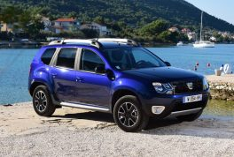 new-dacia-duster-2017-06
