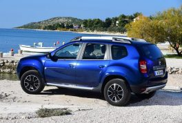 new-dacia-duster-2017-07