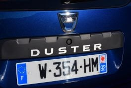 new-dacia-duster-2017-14
