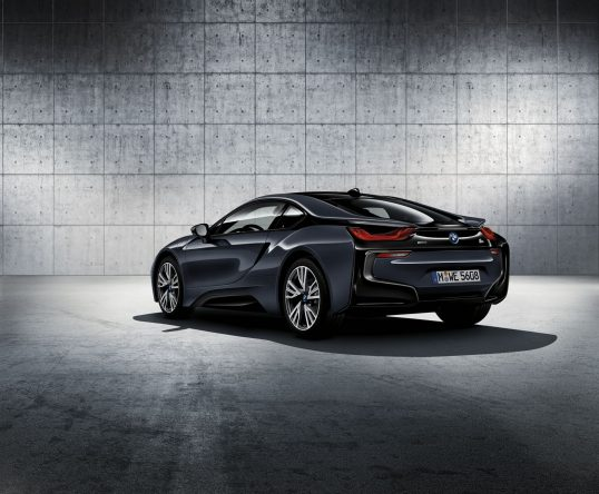 p90231433_highres_the-new-bmw-i8-proto-copy