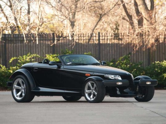 plymouth-prowler-1997-01
