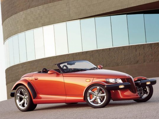 plymouth-prowler-1997-02