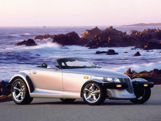 plymouth-prowler-1997-04