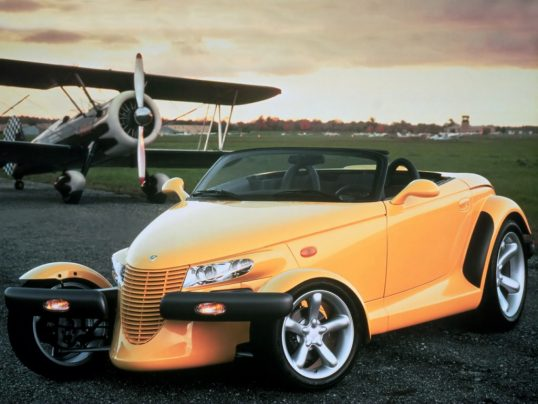 plymouth-prowler-1997-05