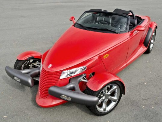 plymouth-prowler-1997-06