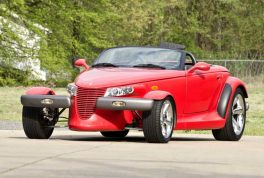 plymouth-prowler-1997-07