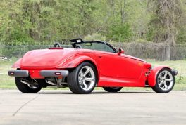 plymouth-prowler-1997-08