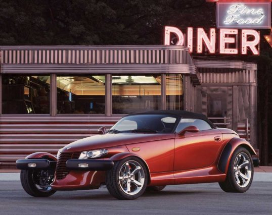plymouth-prowler-1997-09