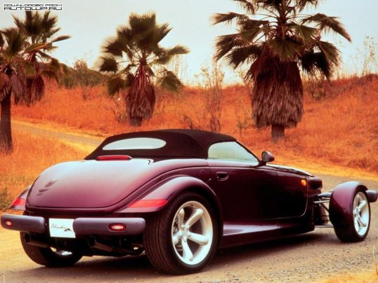 plymouth-prowler-1997-10