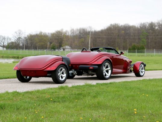 plymouth-prowler-1997-12
