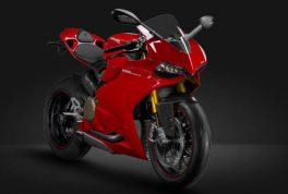 sbk-1199-panigale_my12_01