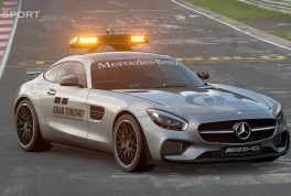 screen_gts_mercedes-amg_gt_safety_car_01_1480798999