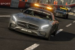 screen_gts_mercedes-amg_gt_safety_car_02_1480798998
