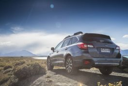 subaru-outback-in-patagonia-rear-three-quarter-03