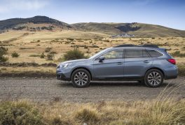subaru-outback-in-patagonia-side-profile