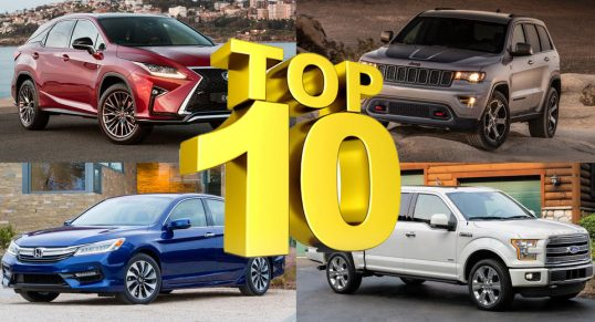 top-10-r-0