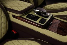 topcar-mercedes-benz-gle-guard-inferno-center-console