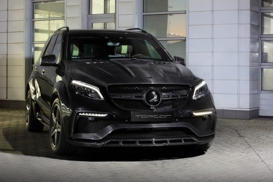 topcar-mercedes-benz-gle-guard-inferno-front-2