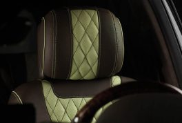 topcar-mercedes-benz-gle-guard-inferno-headrest